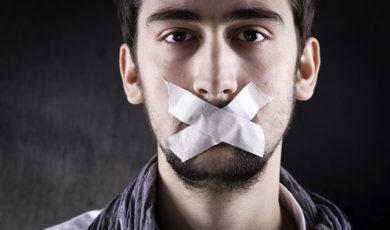 Veja 11 frases que nunca devem ser ditas no trabalho