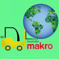 PARCERIA SUSTENTÁVEL ENTRE MAKRO E WWF