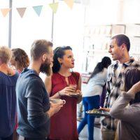 5 dicas na hora de fazer evento para o lançamento de novos produtos