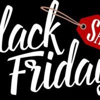 Black Friday: cuidados e acertos