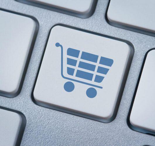 Como alavancar as vendas com ações de trade marketing?