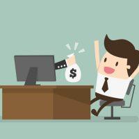 Promoções sazonais e alavancar as vendas