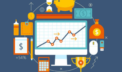 Remuneração e as premiações no trade marketing?