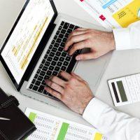 Como gerenciar categorias de maneira eficiente?