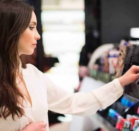 Como o mercado de beleza vem utilizando o trade marketing?