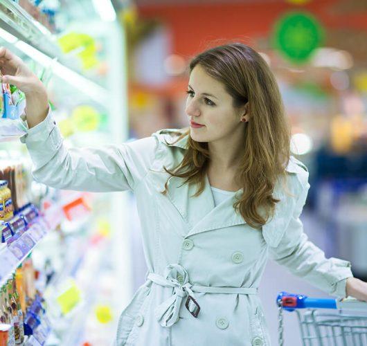 Como se destacar com ações de trade marketing?