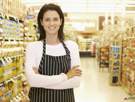 The importance of tasting at the POS