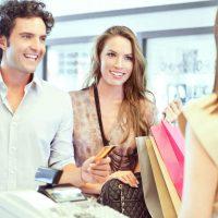 aprenda a encantar e reter o cliente