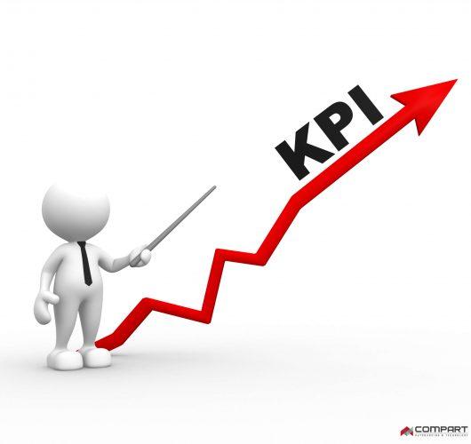 Garantindo o sell out: a importância de mensurar resultados