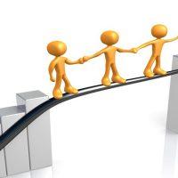 Conceito de Melhoria Contínua na gestão da qualidade