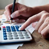 Otimização de custos