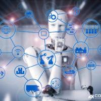 Uso de Inteligência artificial para engajamento é tendência em 2018