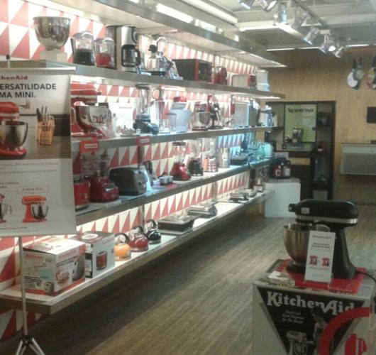 Compart busca engajamento do shopper no PDV para uma melhor experiência de compra
