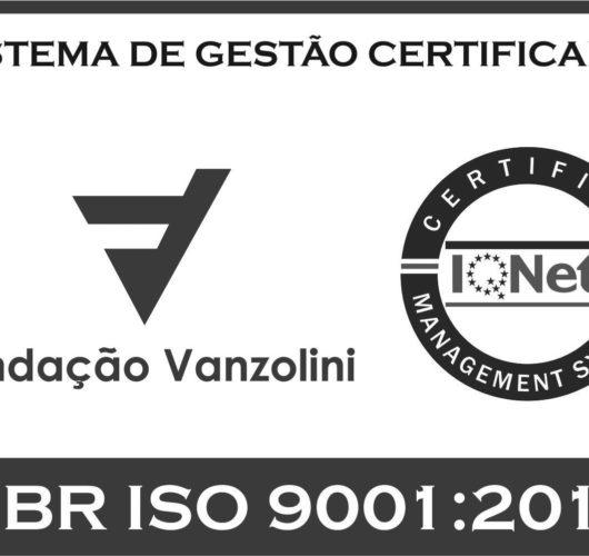 Como a certificação ISO 9001 garante a qualidade em seus processos