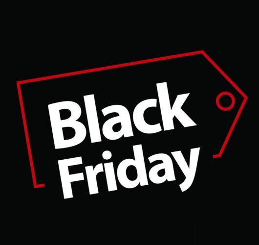8 dicas para aproveitar a black friday de maneira consciente, sem cair na black fraude.