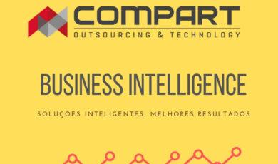 BUSINESS INTELLIGENCE (BI)  E A IMPORTÂNCIA DOS KPIS NO TRADE MARKETING