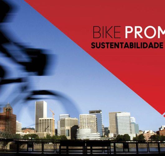 BIKE PROMOTOR – alternativa sustentável para a contratação de mão de obra de merchandising