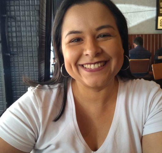 Conheça agora a história da Juliana, a colaboradora da Compart que, por sua dedicação e alto desempenho, recebeu uma nova oportunidade de trabalho e realizou seu sonho.