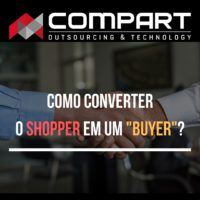Como ações promocionais podem ajudar a tornar o shopper fiel a sua marca? Confira.