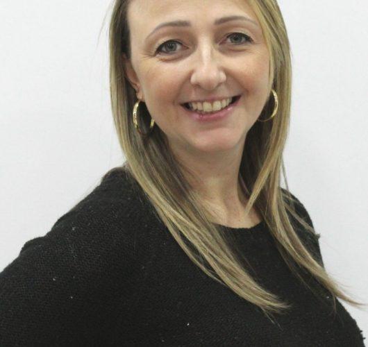 A Compart fica muito feliz em compartilhar a história da Renata, nossa ex-colaboradora que por sua dedicação e empenho, recebeu uma nova oportunidade de trabalho em uma grande empresa.