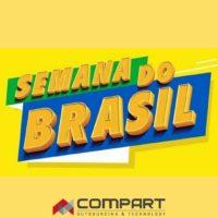 Vale a pena investir em Ações de Trade Marketing na Semana do Brasil?
