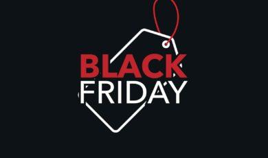 BLACK FRIDAY 2019 Como melhorar a experiência de compra do shopper, crescer (e rentabilizar) as vendas?