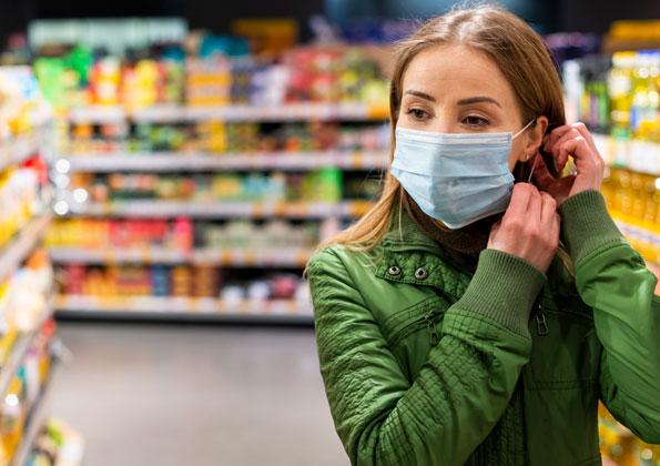 O Trade pós-pandemia: Como otimizá-lo?